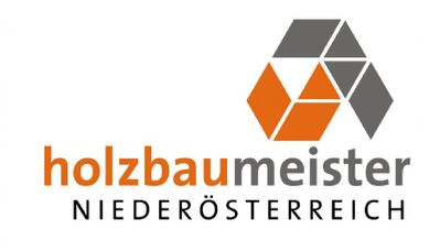 Holzbaumeister